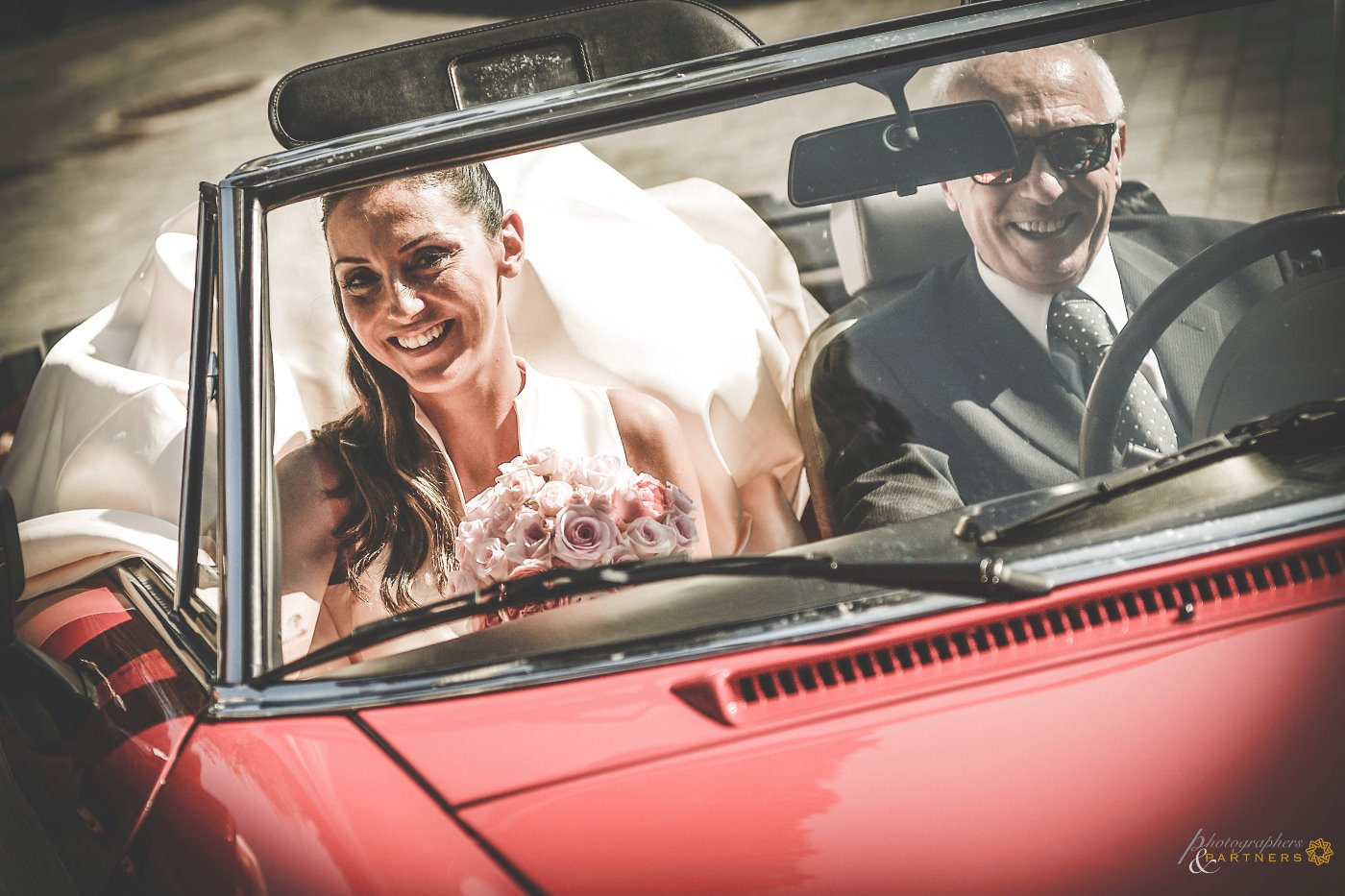 photography_weddings_bucciano_04.jpg