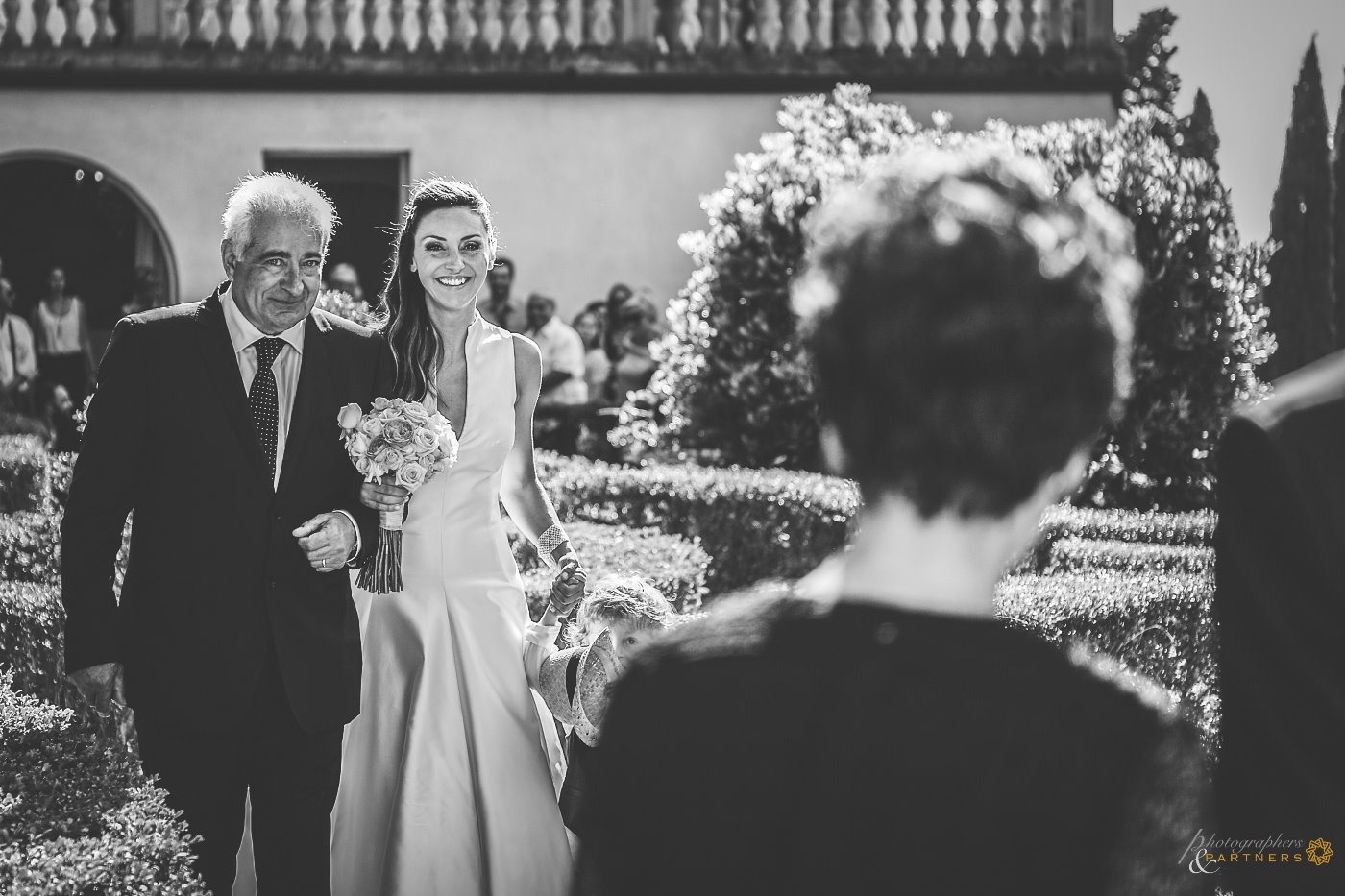 photography_weddings_bucciano_06.jpg