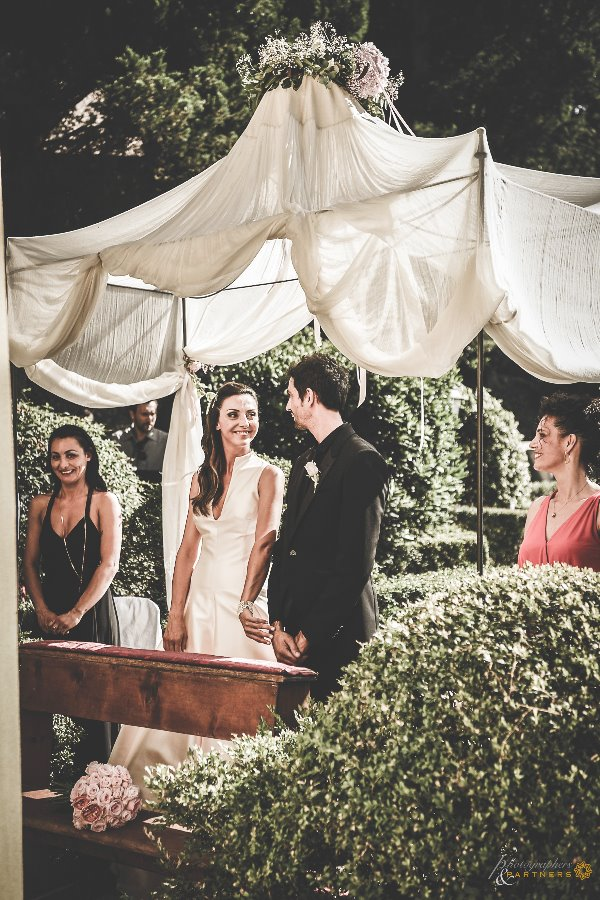 photography_weddings_bucciano_07.jpg