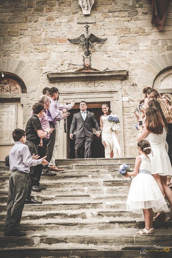 photography_weddings_cortona_09.jpg