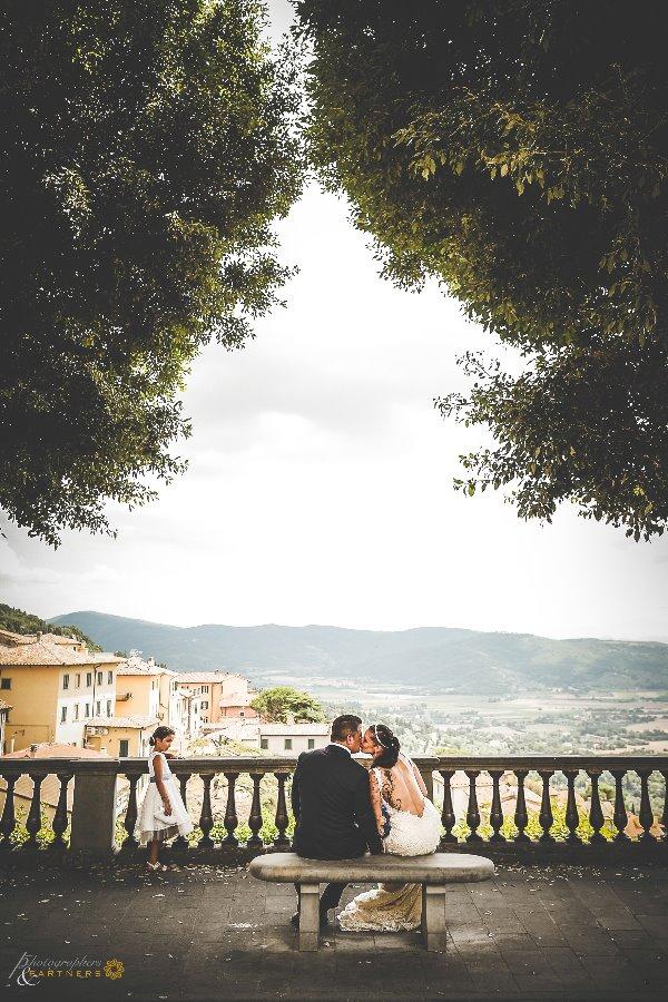 photography_weddings_cortona_13.jpg