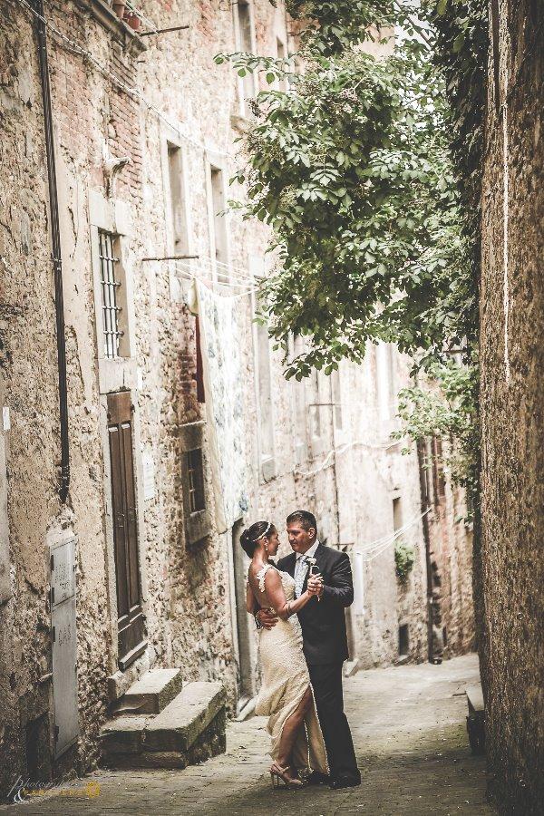 photography_weddings_cortona_14.jpg
