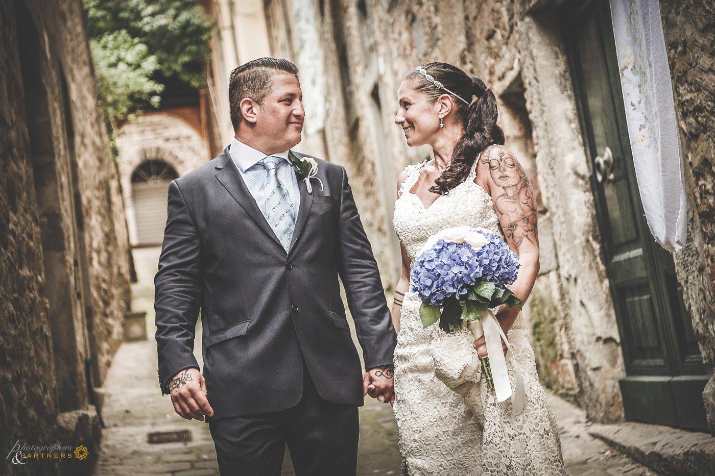 photography_weddings_cortona_15.jpg