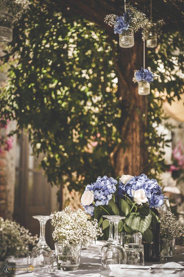 photography_weddings_cortona_18.jpg