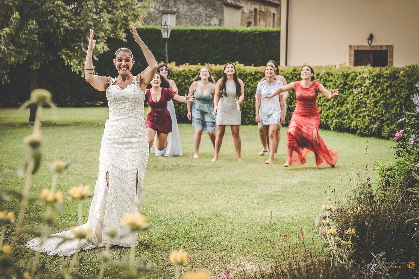 photography_weddings_cortona_20.jpg