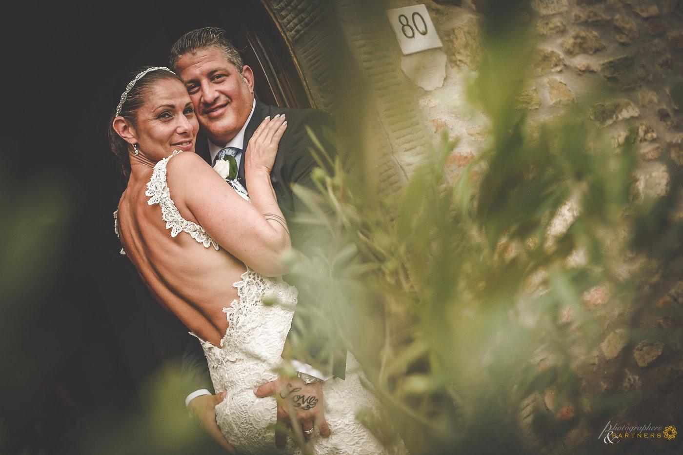 photography_weddings_cortona_21.jpg