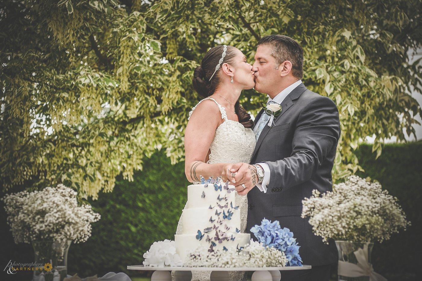 photography_weddings_cortona_22.jpg