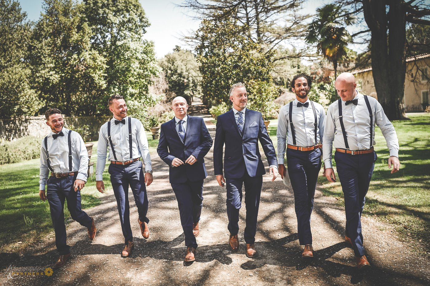 photography_weddings_villa_grazioli_04.jpg
