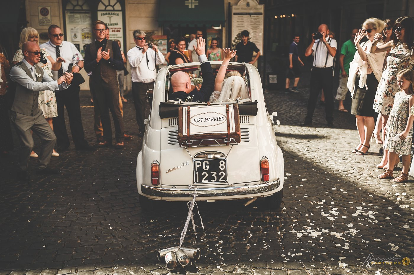 photography_weddings_villa_grazioli_10.jpg