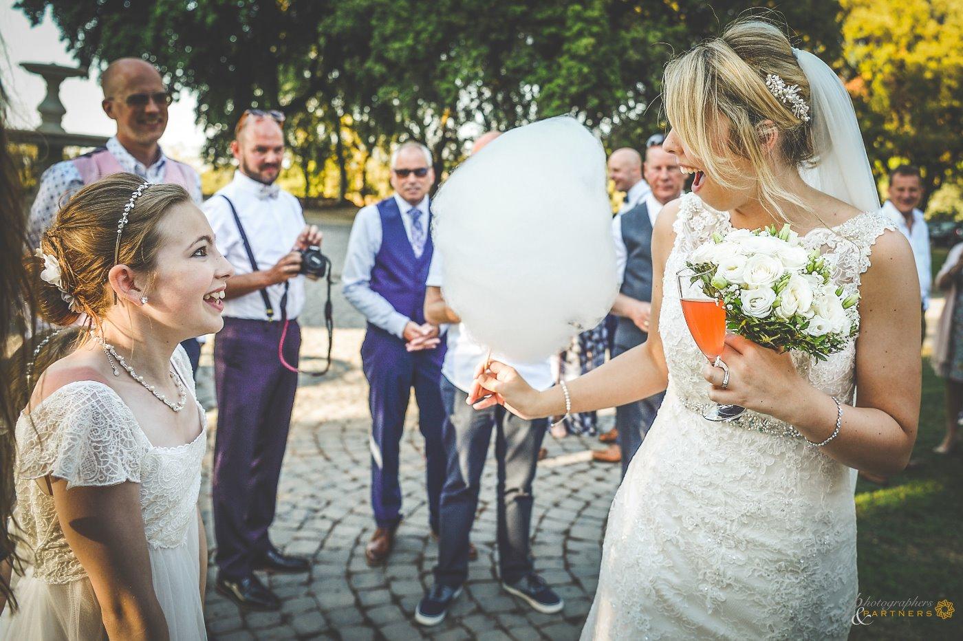 photography_weddings_villa_grazioli_15.jpg