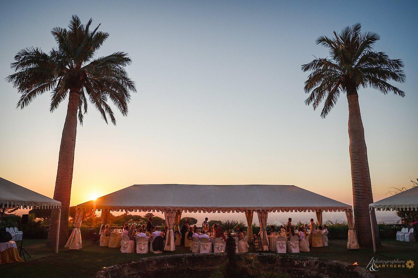 photography_weddings_villa_grazioli_18.jpg
