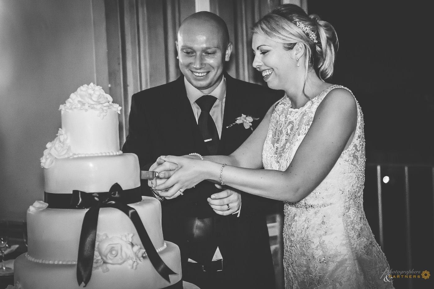 photography_weddings_villa_grazioli_21.jpg
