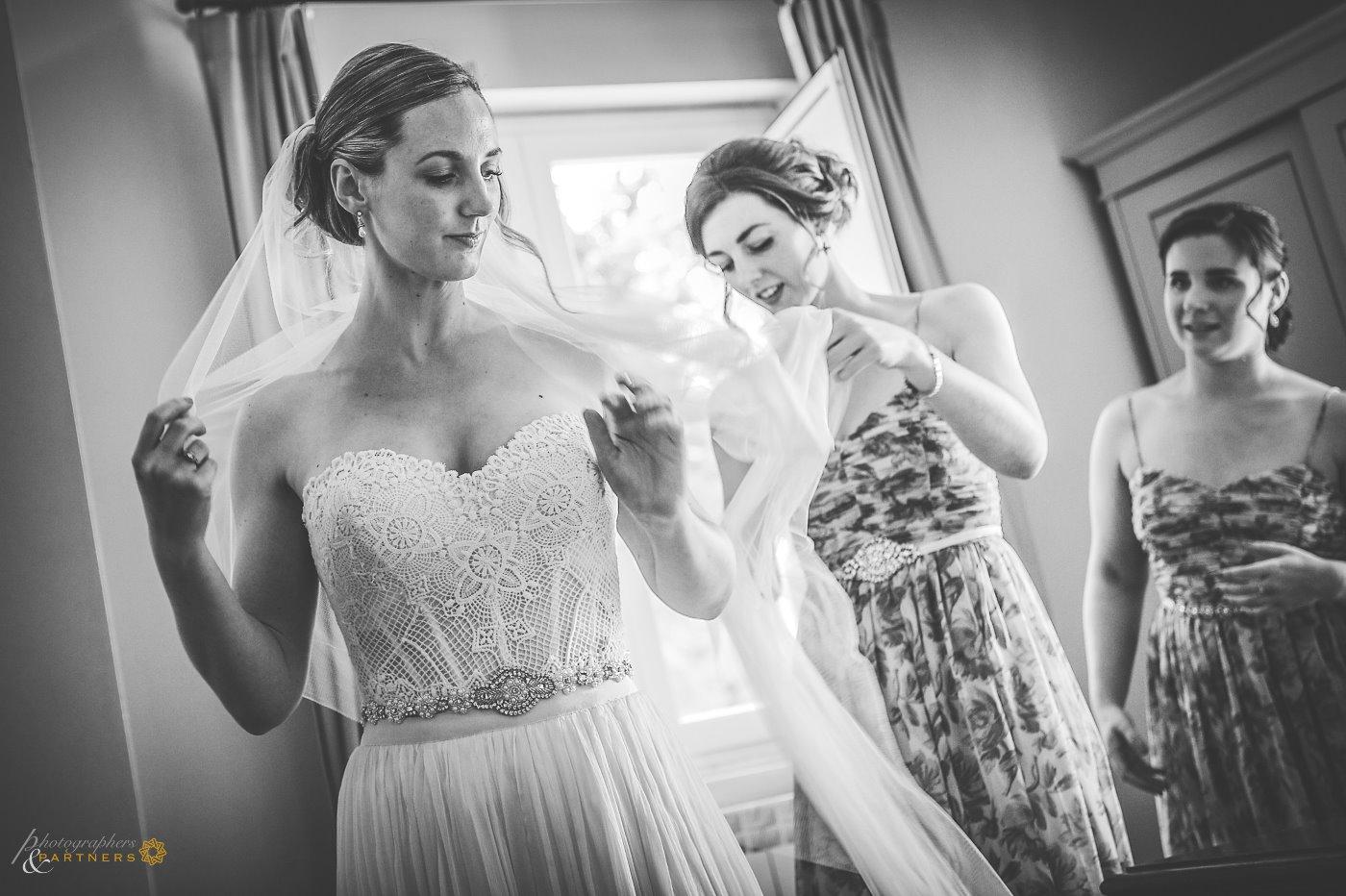 photography_weddings_bagni_lucca_03.jpg