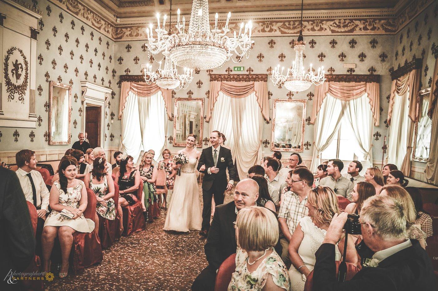 photography_weddings_bagni_lucca_04.jpg