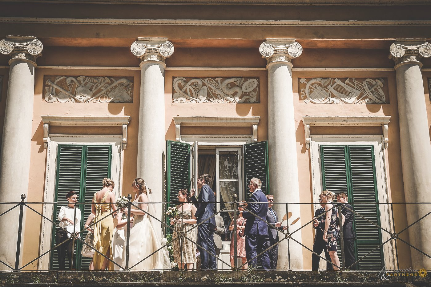 photography_weddings_bagni_lucca_08.jpg