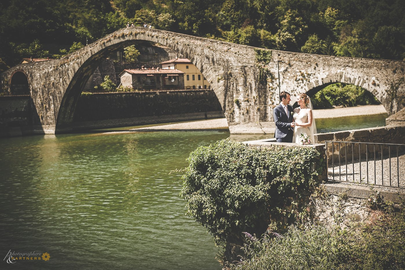 photography_weddings_bagni_lucca_10.jpg