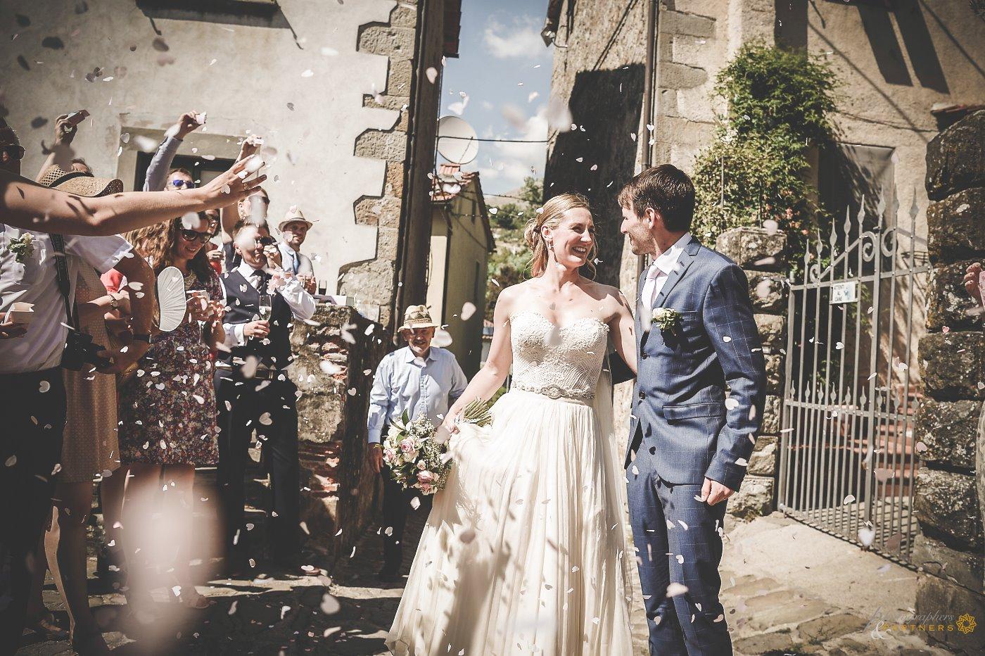 photography_weddings_bagni_lucca_13.jpg