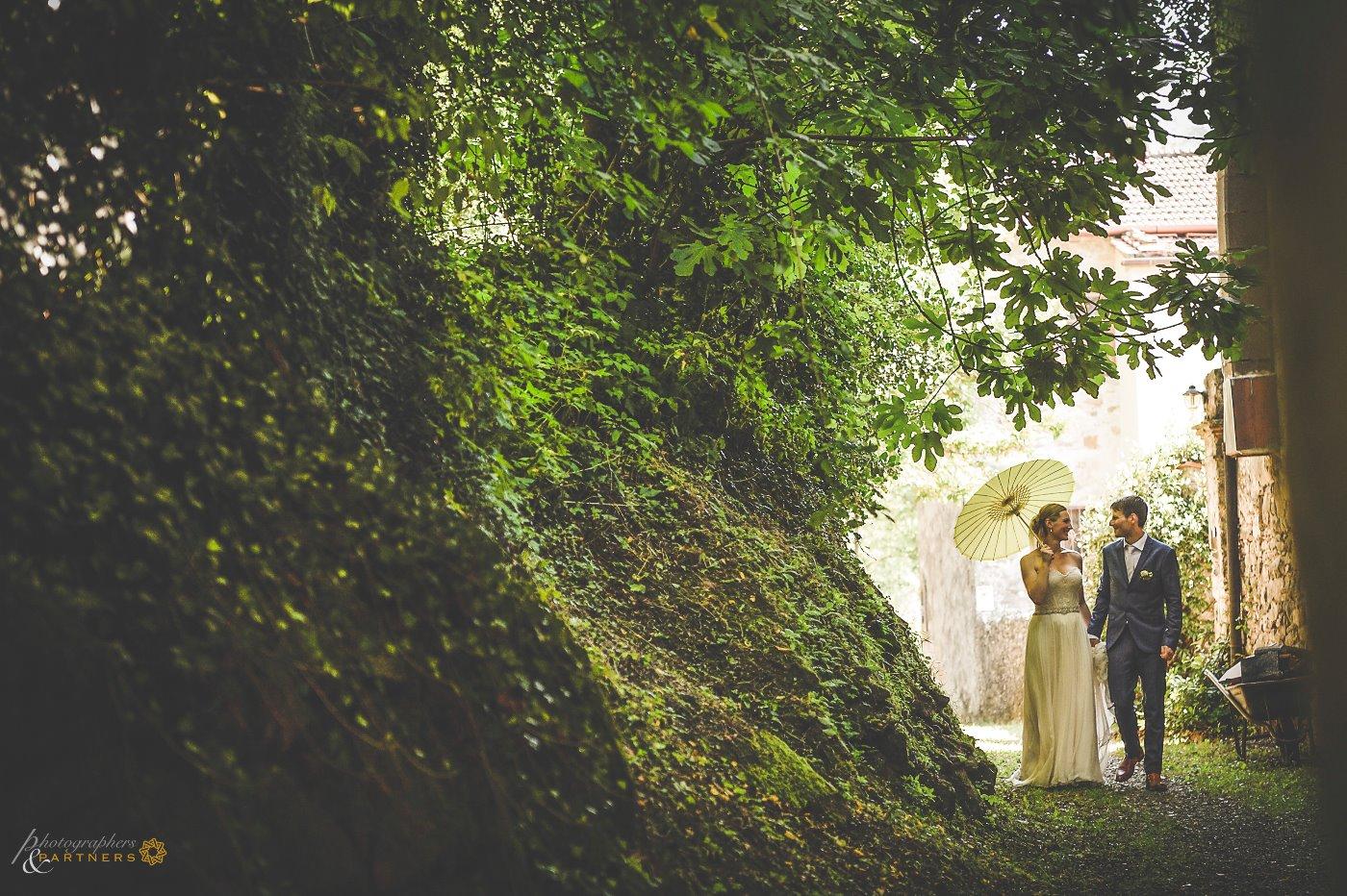 photography_weddings_bagni_lucca_16.jpg