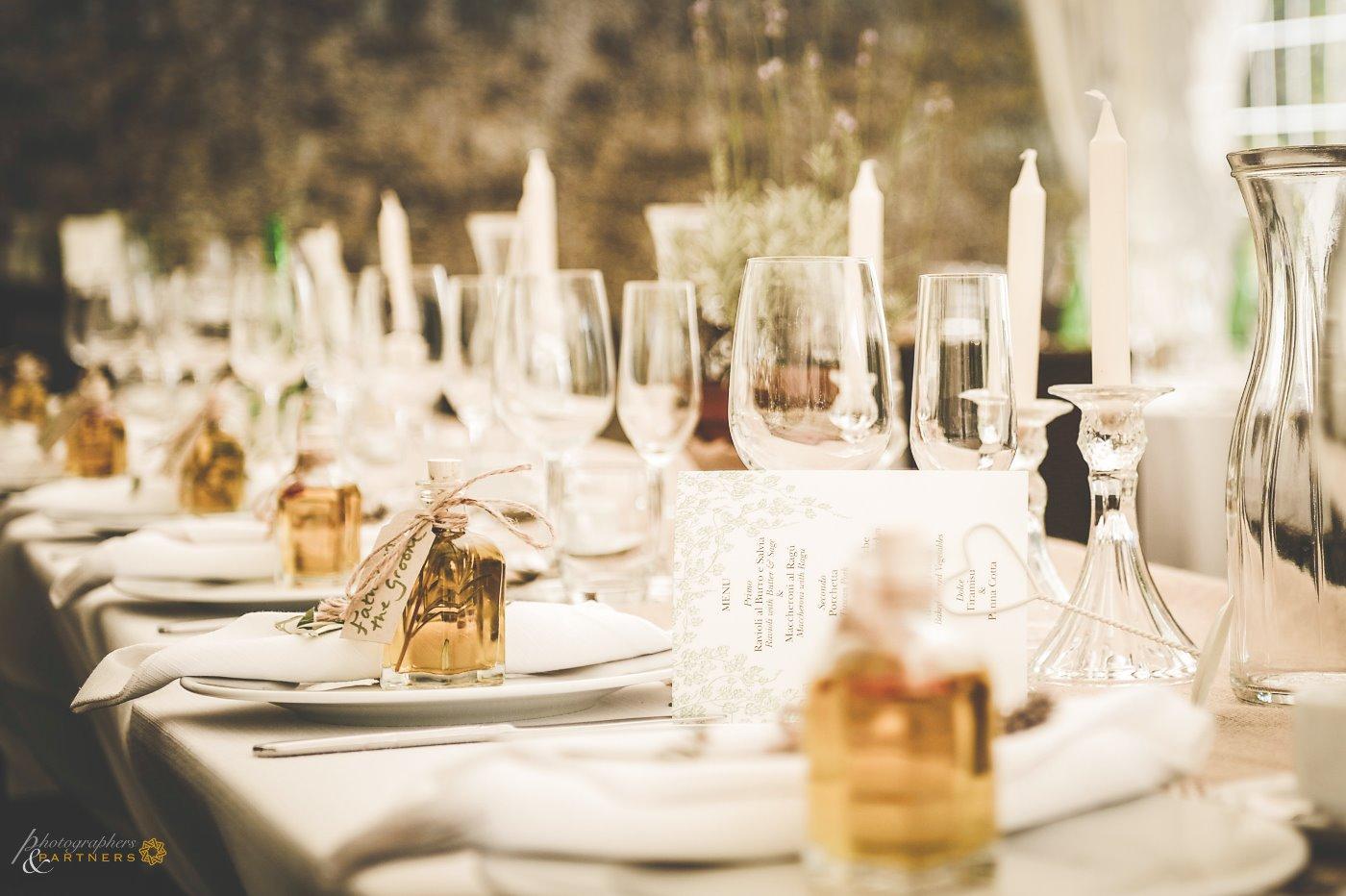 photography_weddings_bagni_lucca_17.jpg