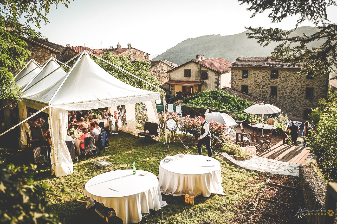 photography_weddings_bagni_lucca_18.jpg