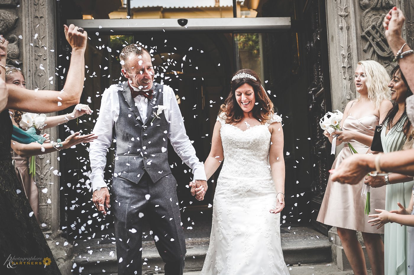 photography_weddings_lucca_09.jpg