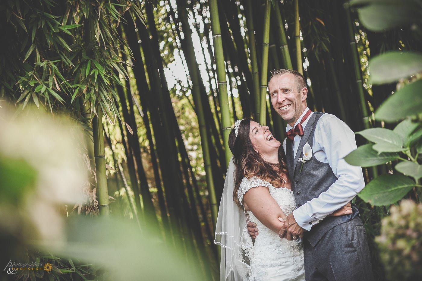 photography_weddings_lucca_18.jpg