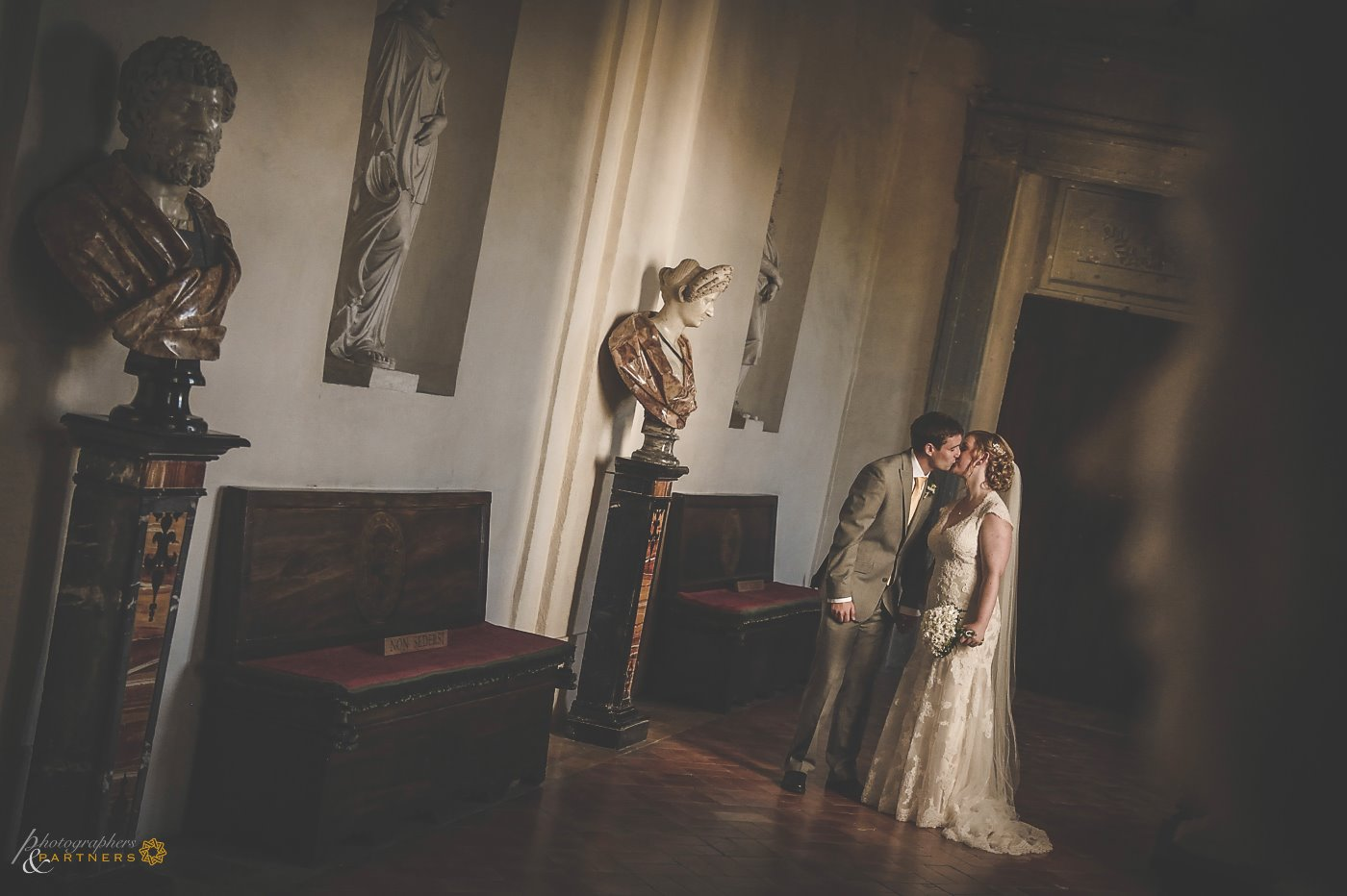 photography_weddings_frascati_11.jpg
