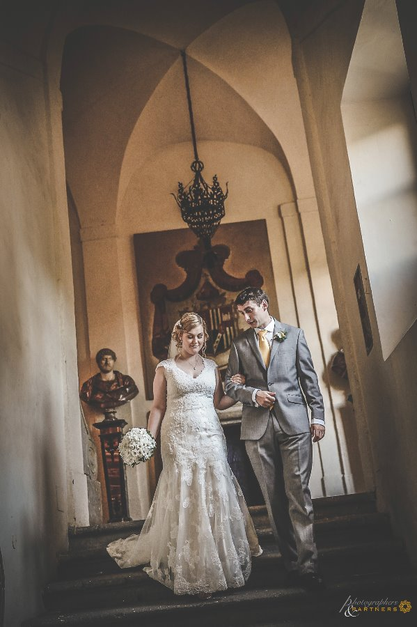 photography_weddings_frascati_12.jpg