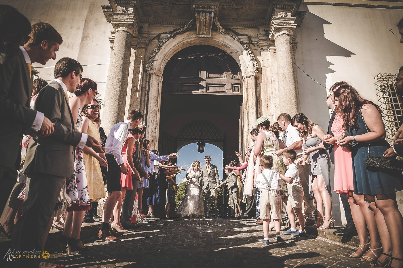 photography_weddings_frascati_13.jpg