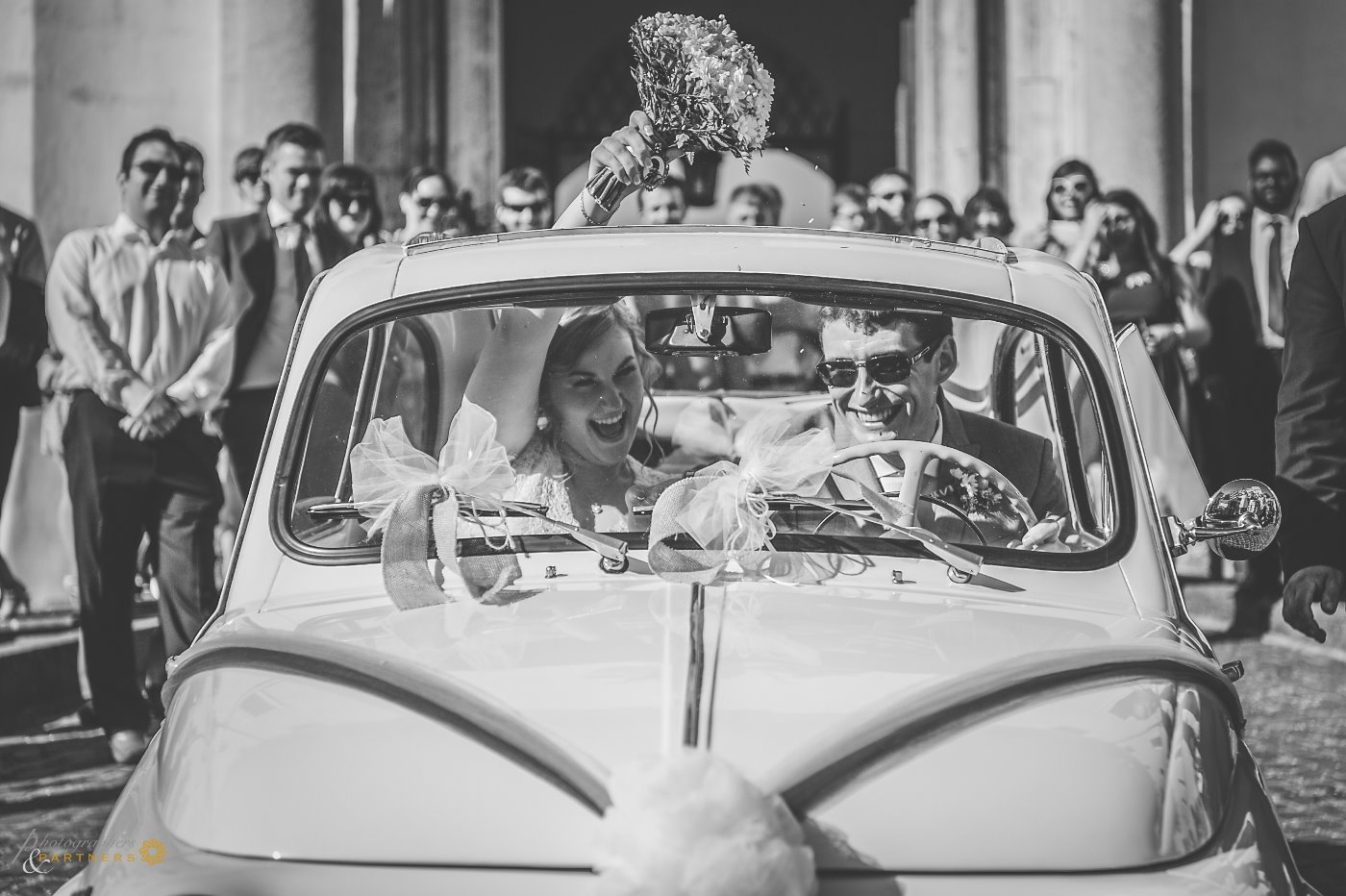photography_weddings_frascati_14.jpg