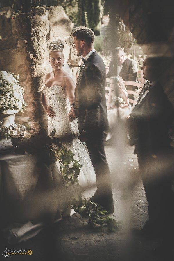 photo_weddings_frascati_09.jpg