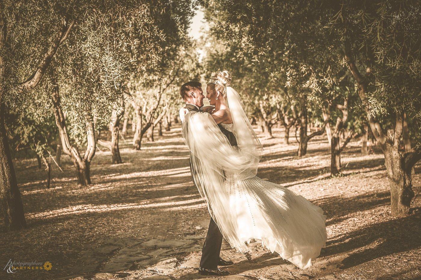 photo_weddings_frascati_14.jpg