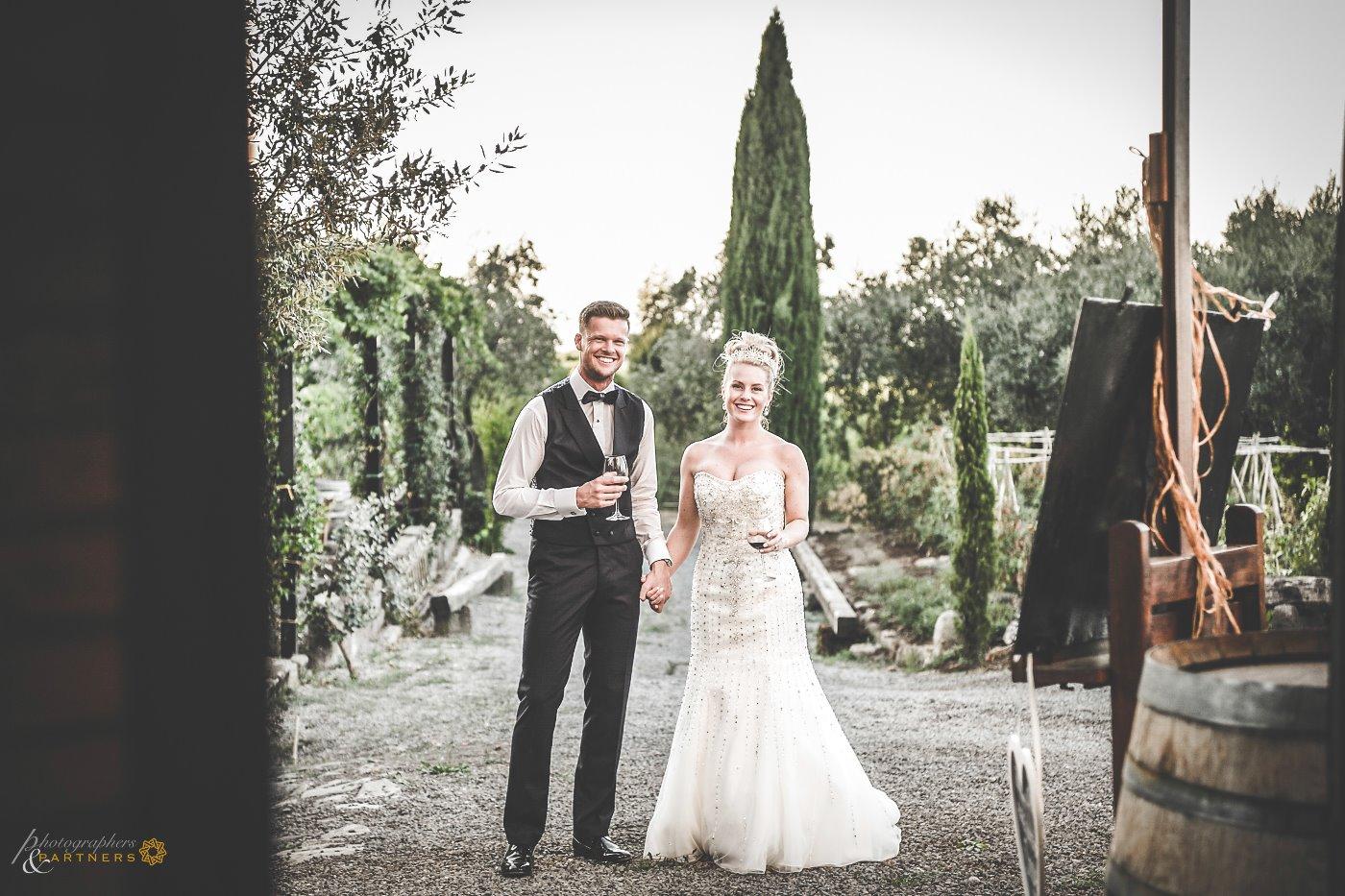 photo_weddings_frascati_18.jpg