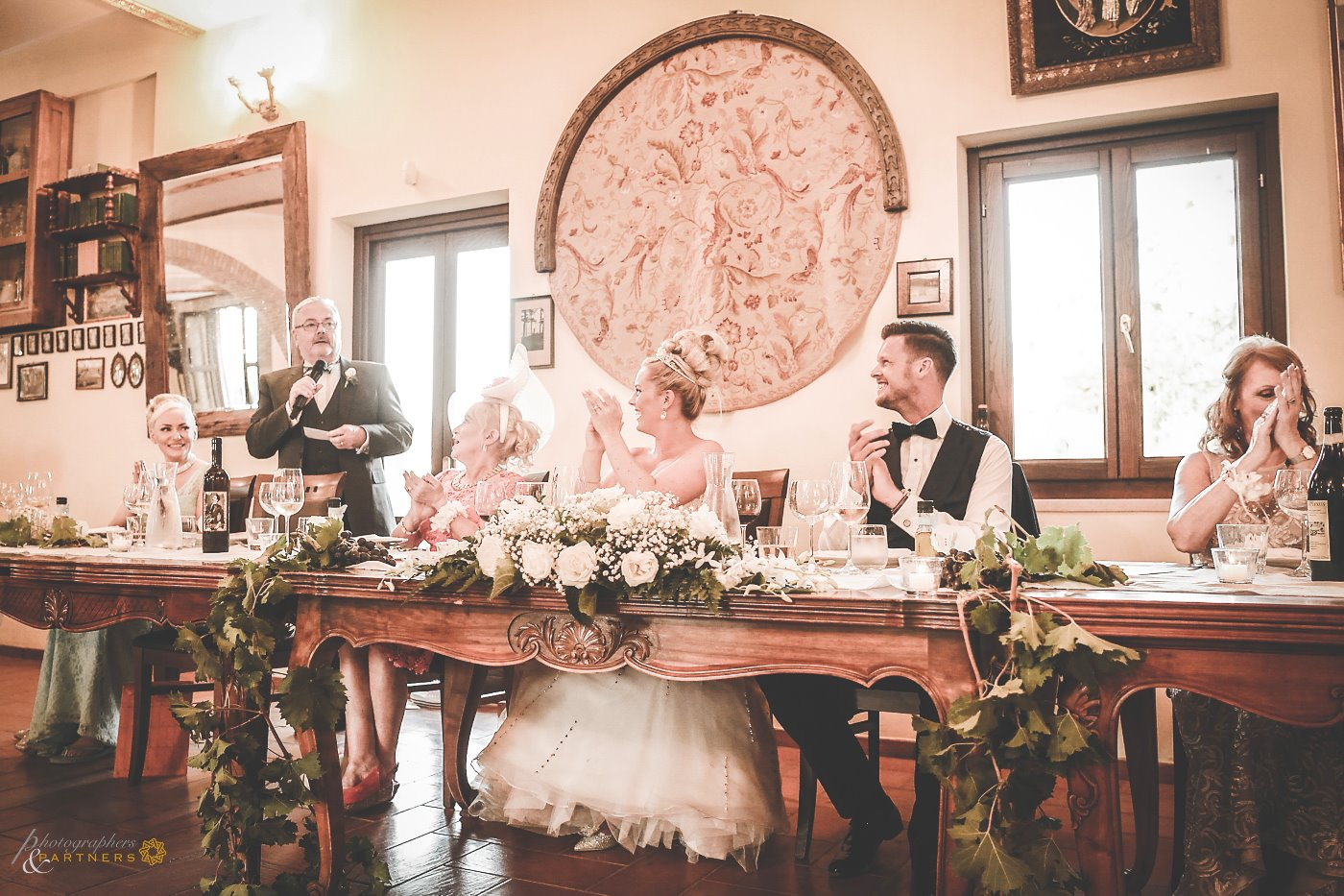 photo_weddings_frascati_19.jpg