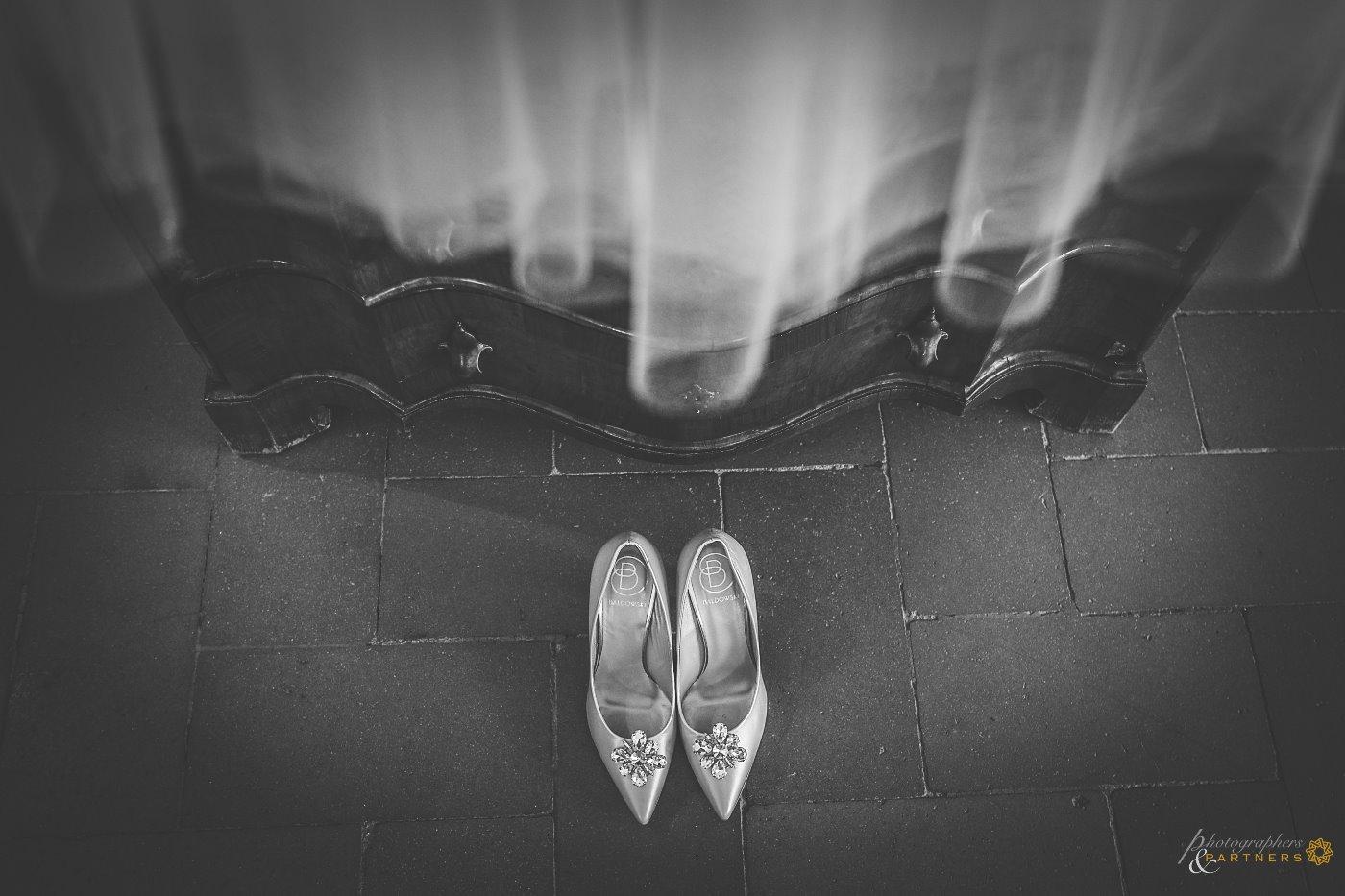 photography_weddings_vicchiomaggio_02.jpg