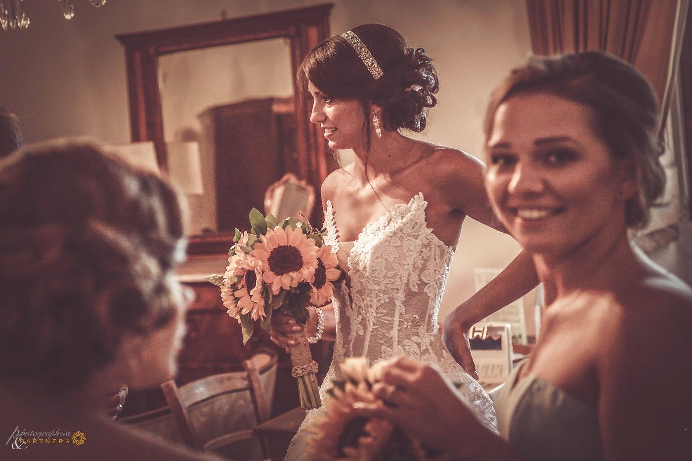 photography_weddings_vicchiomaggio_07.jpg