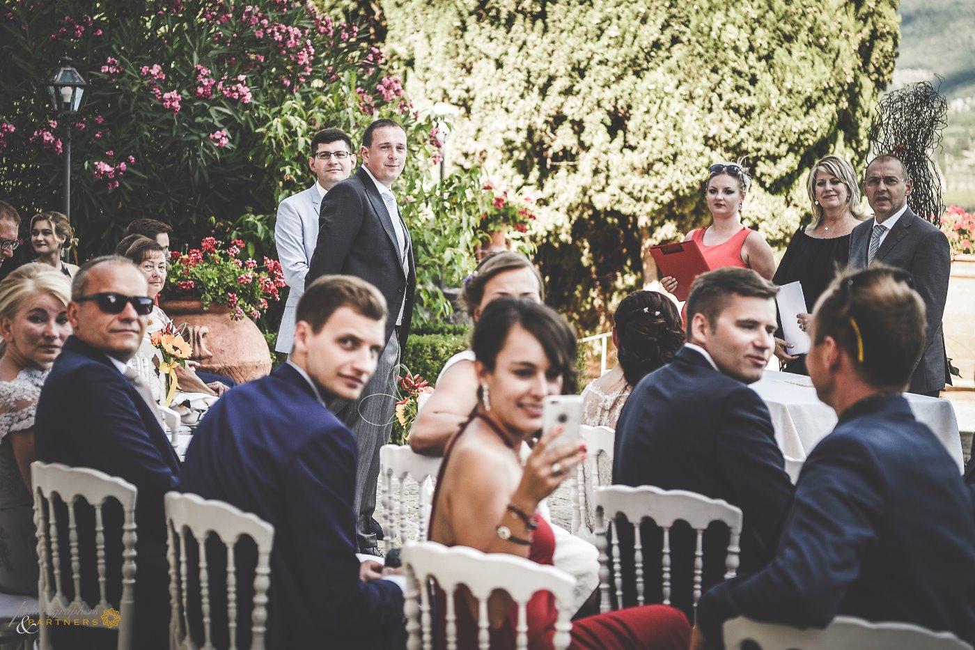 photography_weddings_vicchiomaggio_08.jpg