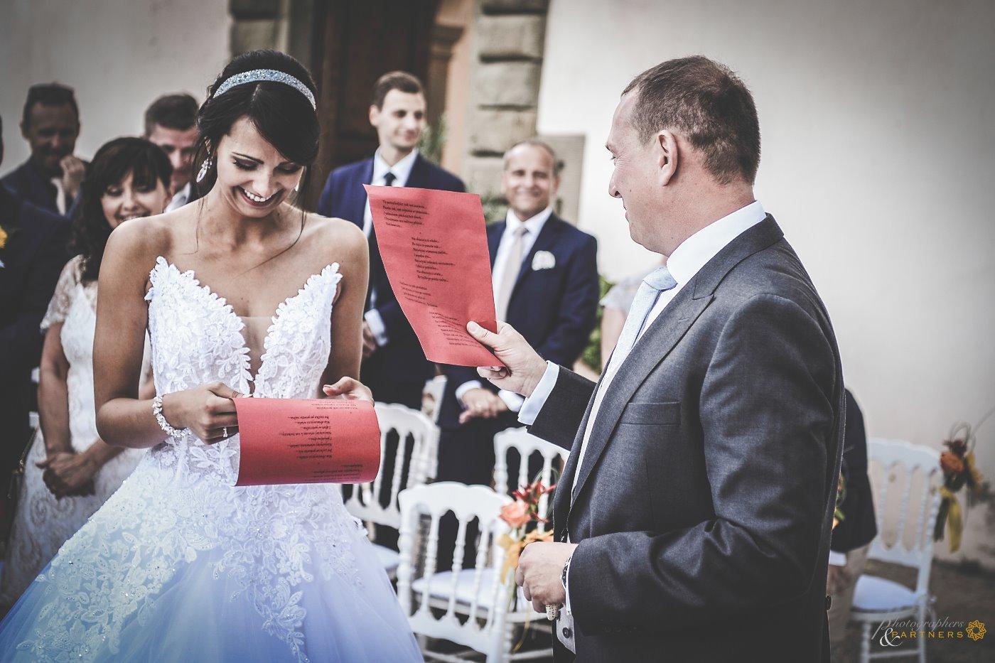 photography_weddings_vicchiomaggio_10.jpg
