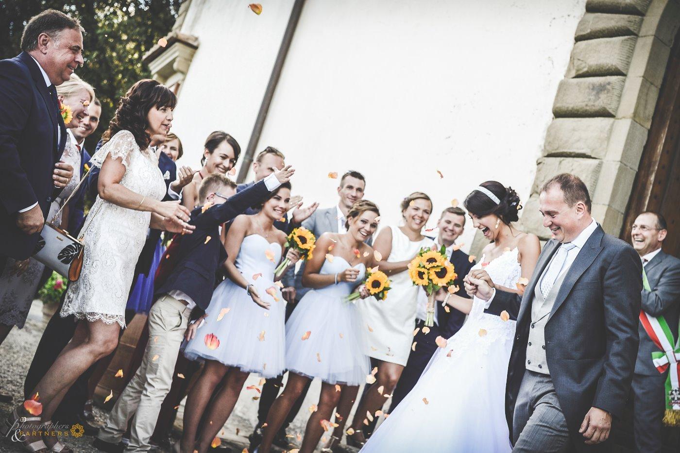photography_weddings_vicchiomaggio_11.jpg