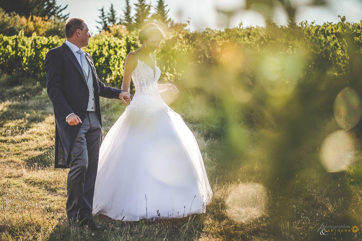 photography_weddings_vicchiomaggio_13.jpg
