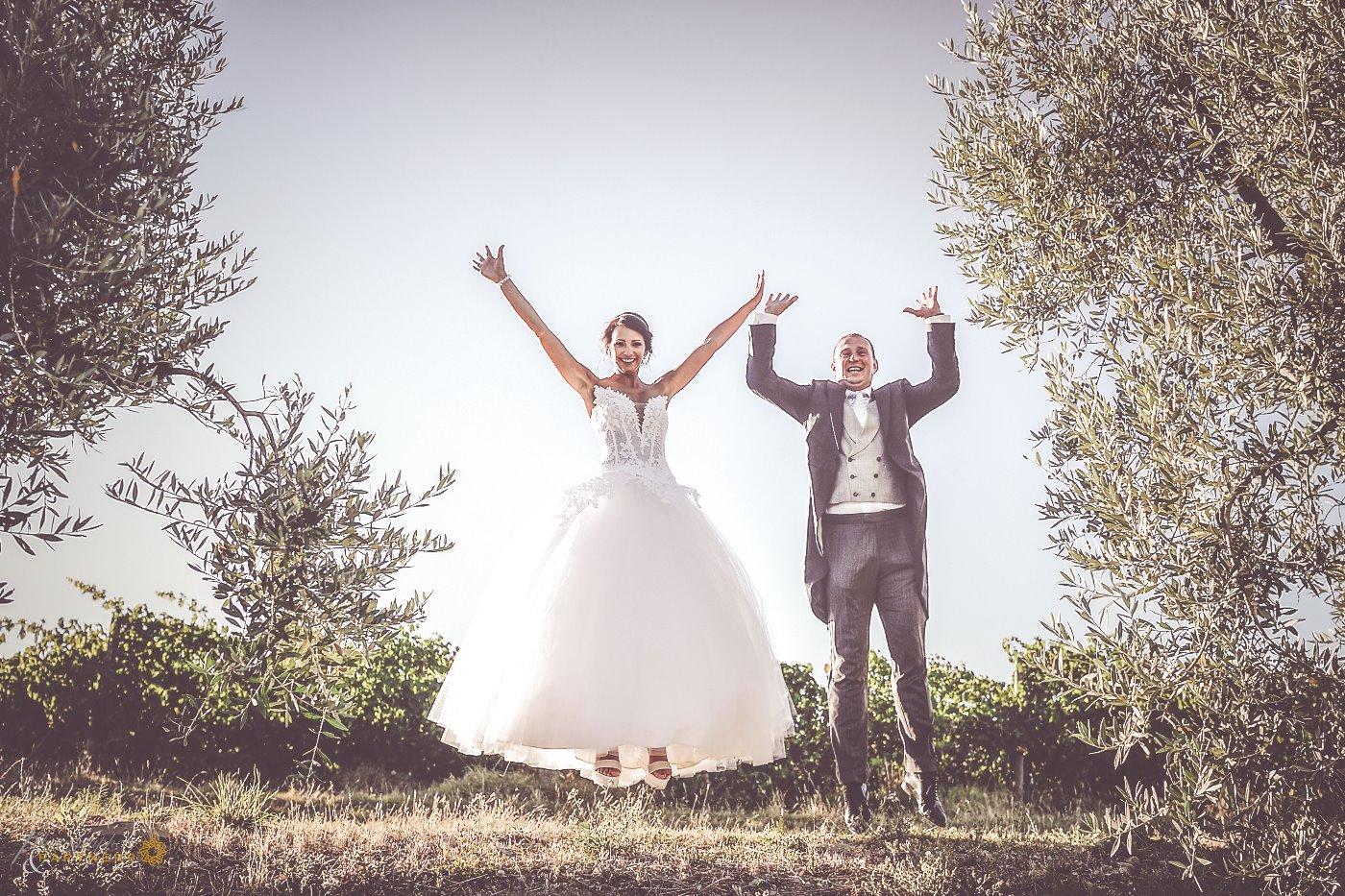 photography_weddings_vicchiomaggio_15.jpg