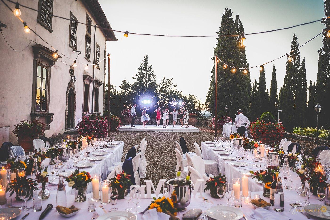 photography_weddings_vicchiomaggio_19.jpg