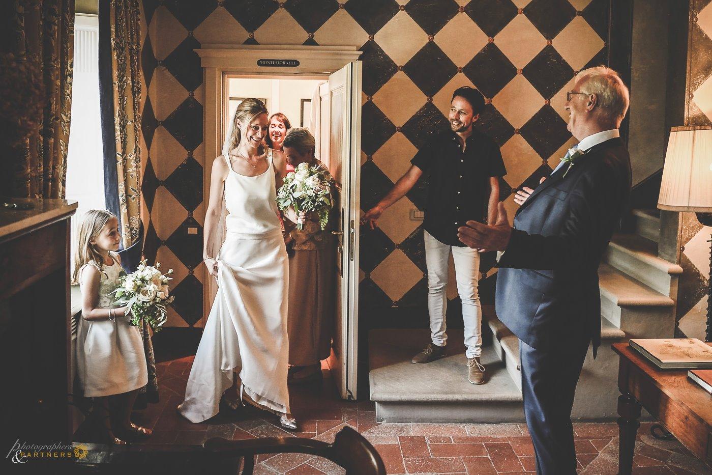 photography_weddings_villa_bordoni_04.jpg