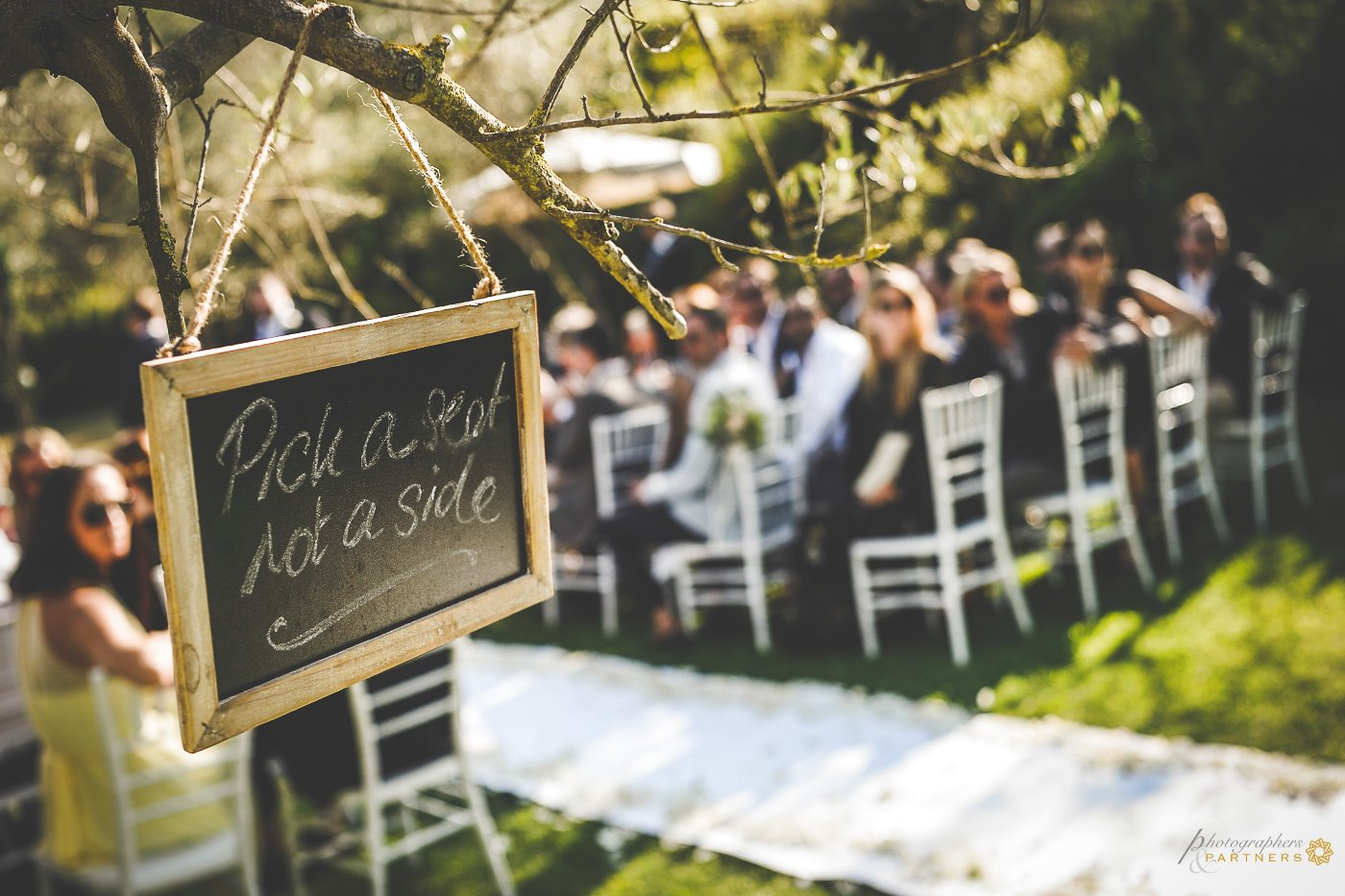 photography_weddings_villa_bordoni_05.jpg