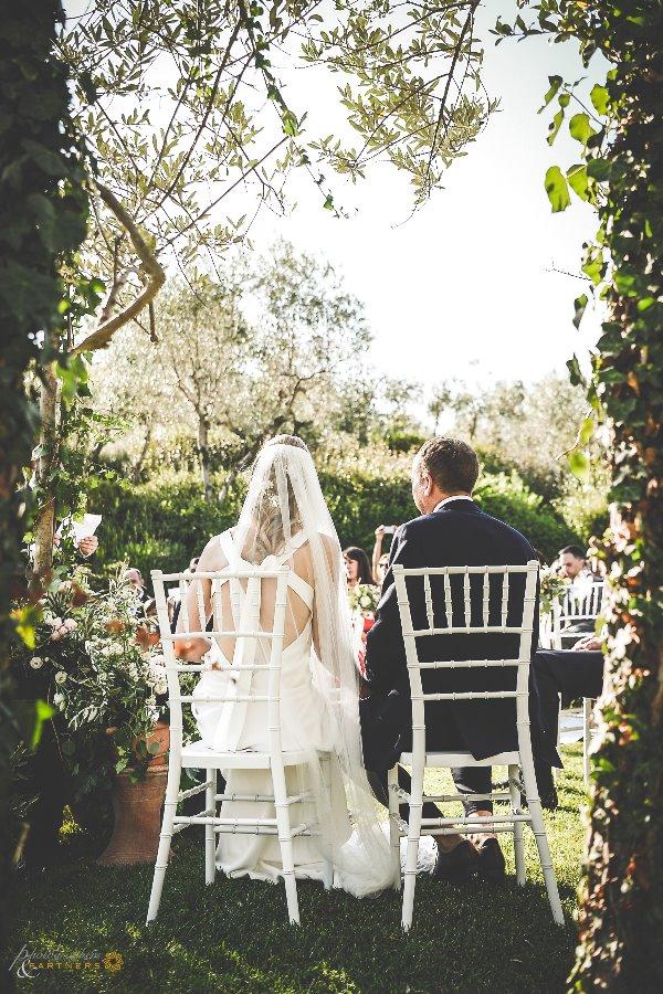 photography_weddings_villa_bordoni_08.jpg