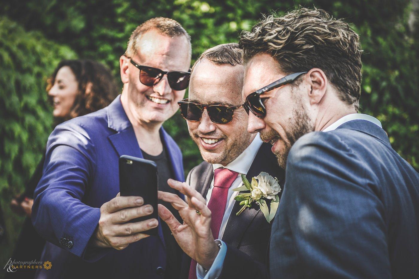 photography_weddings_villa_bordoni_11.jpg