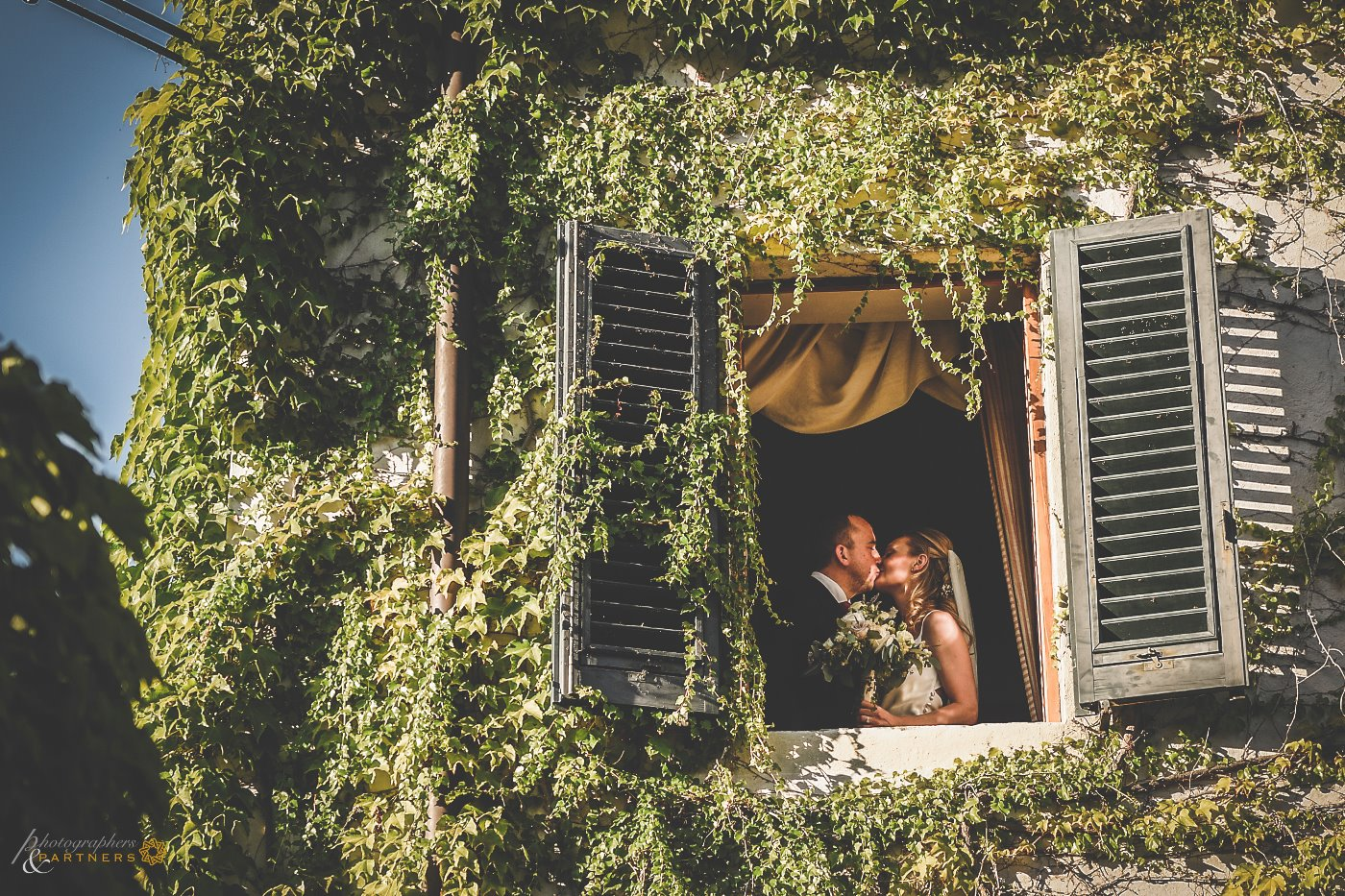 photography_weddings_villa_bordoni_14.jpg