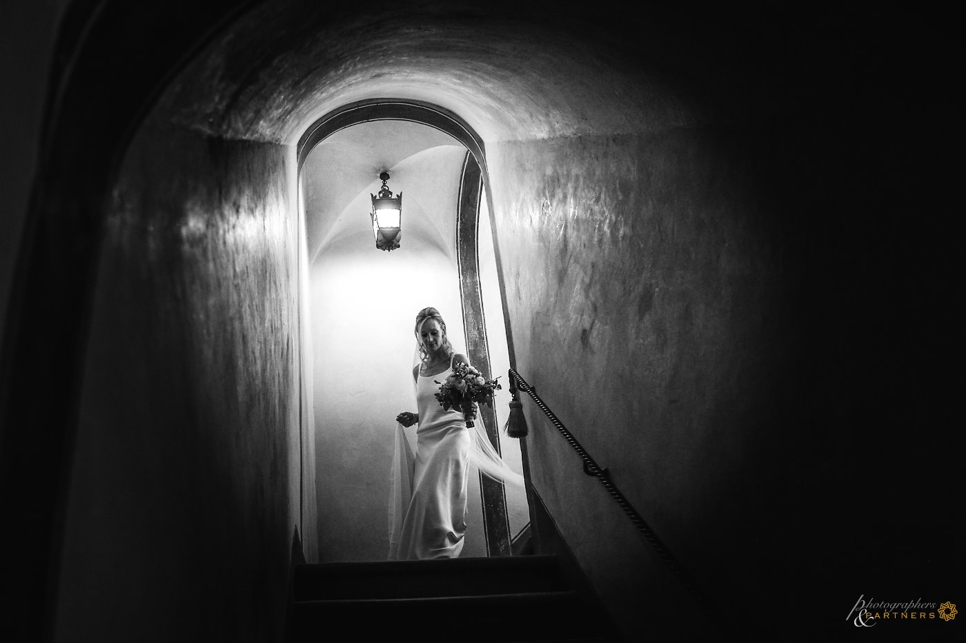 photography_weddings_villa_bordoni_17.jpg