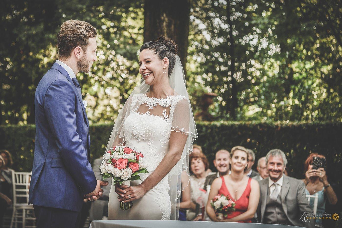 photography_weddings_villa_grabau_04.jpg
