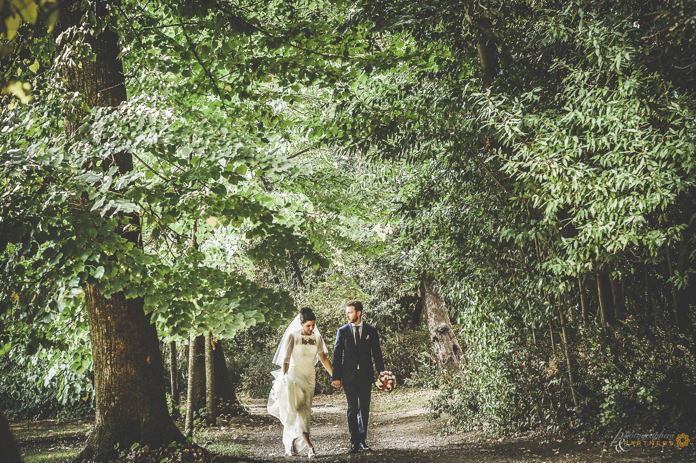 photography_weddings_villa_grabau_10.jpg